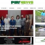 pirinews